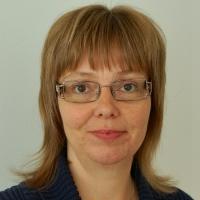 Rosita Östergård