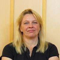 Ann-Sofie Björklund