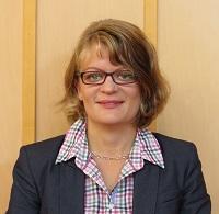 Diana Söderbacka